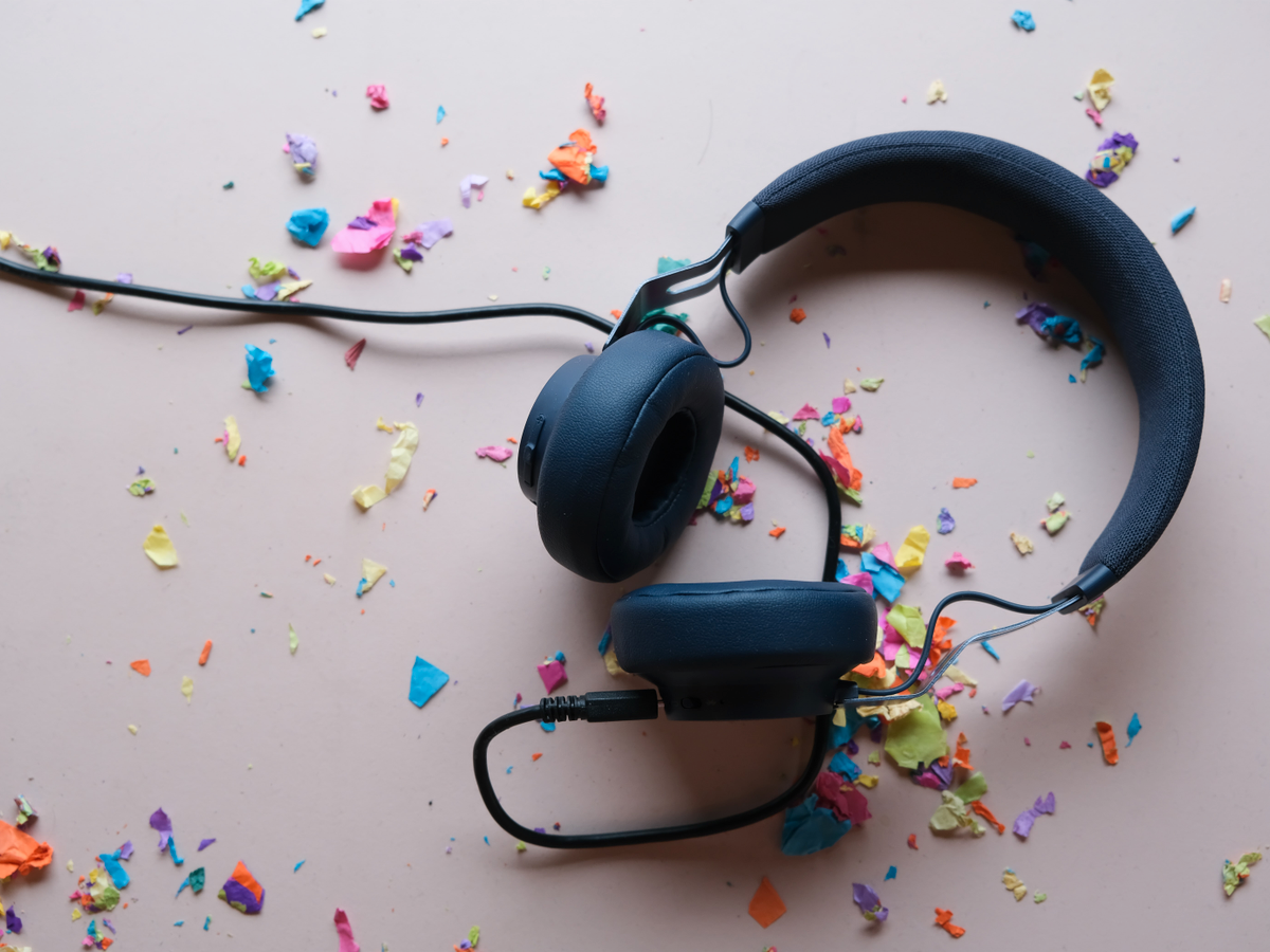 9 Steps To Build Your First Audio Course