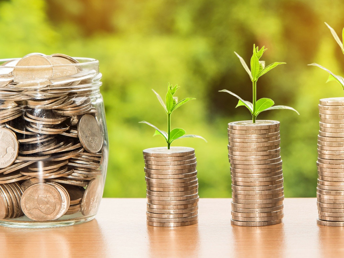 10 Profitability Strategies to Improve Your Business