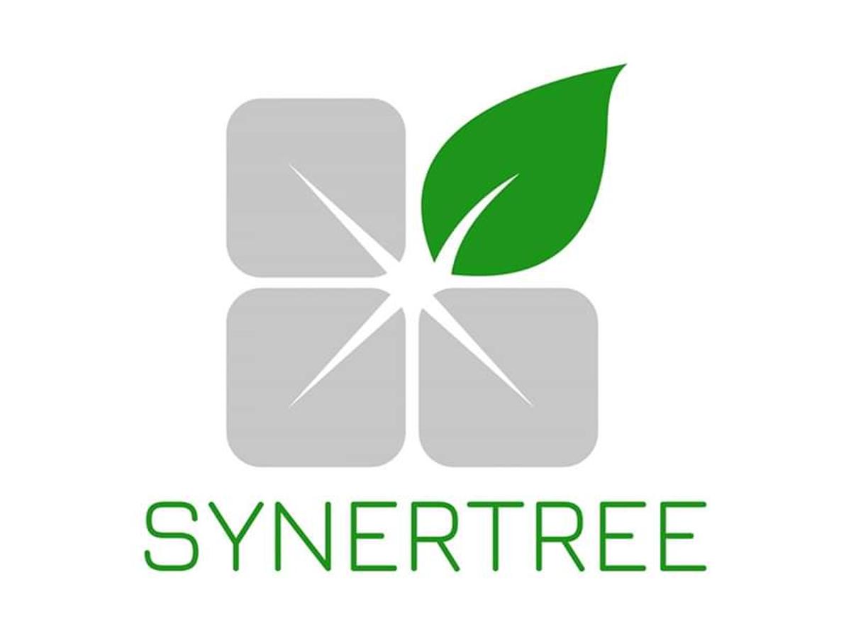 Synertree Sales Pro