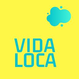 VidaLoca-logo