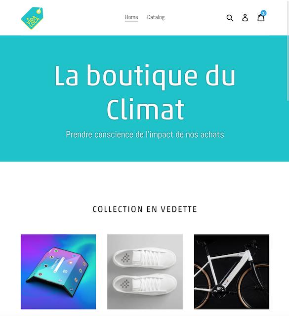 boutique-du-climat