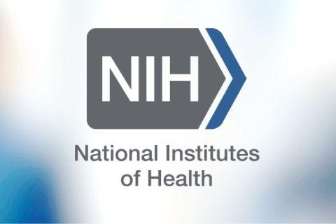 Case Study: NIH's National Cancer Institute (NCI) Study for Healgen OrientGene COVID-19 Antibody Test