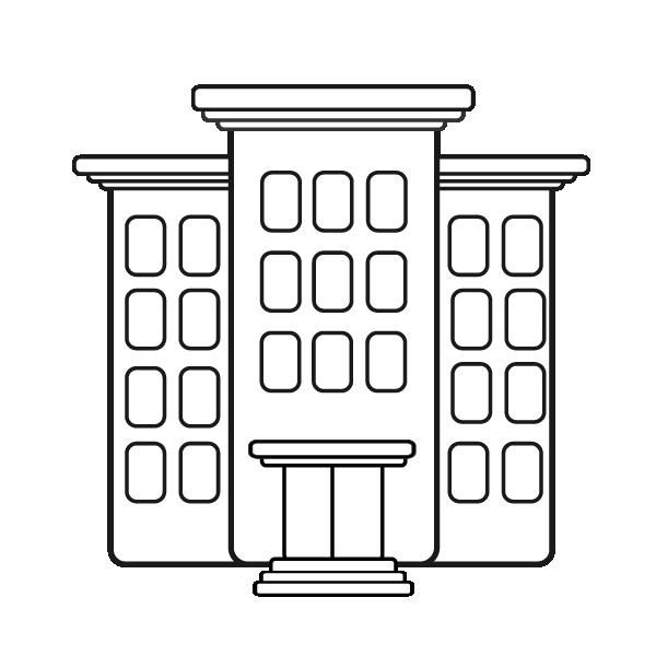 Assess Building
