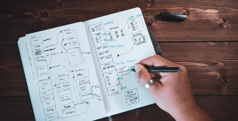 Nazywam się Piotr Stasiak i naprawiam cyfrowe produkty, strony, aplikacje, content i video