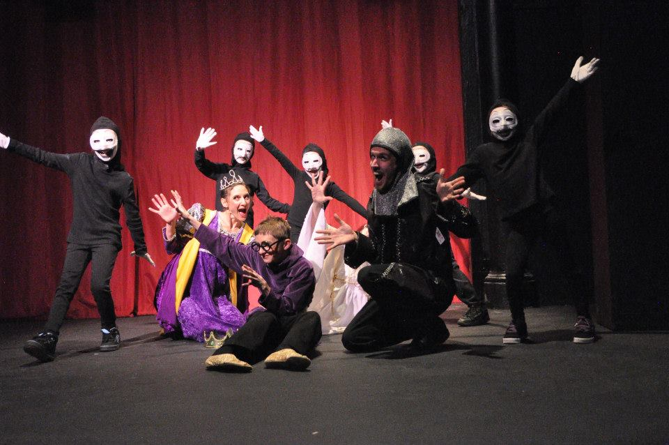 A YPF performance from previous years