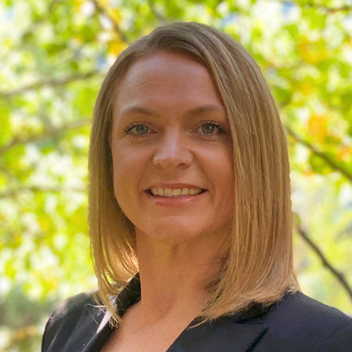 Debbie Perano