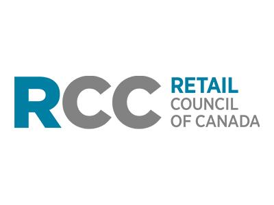 LPRC Logo