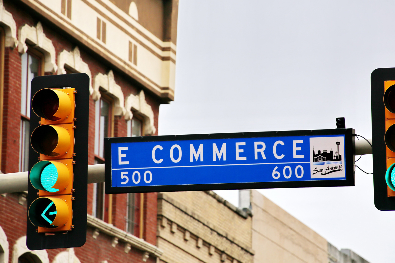 8 facts you need to know before you start an e-commerce business