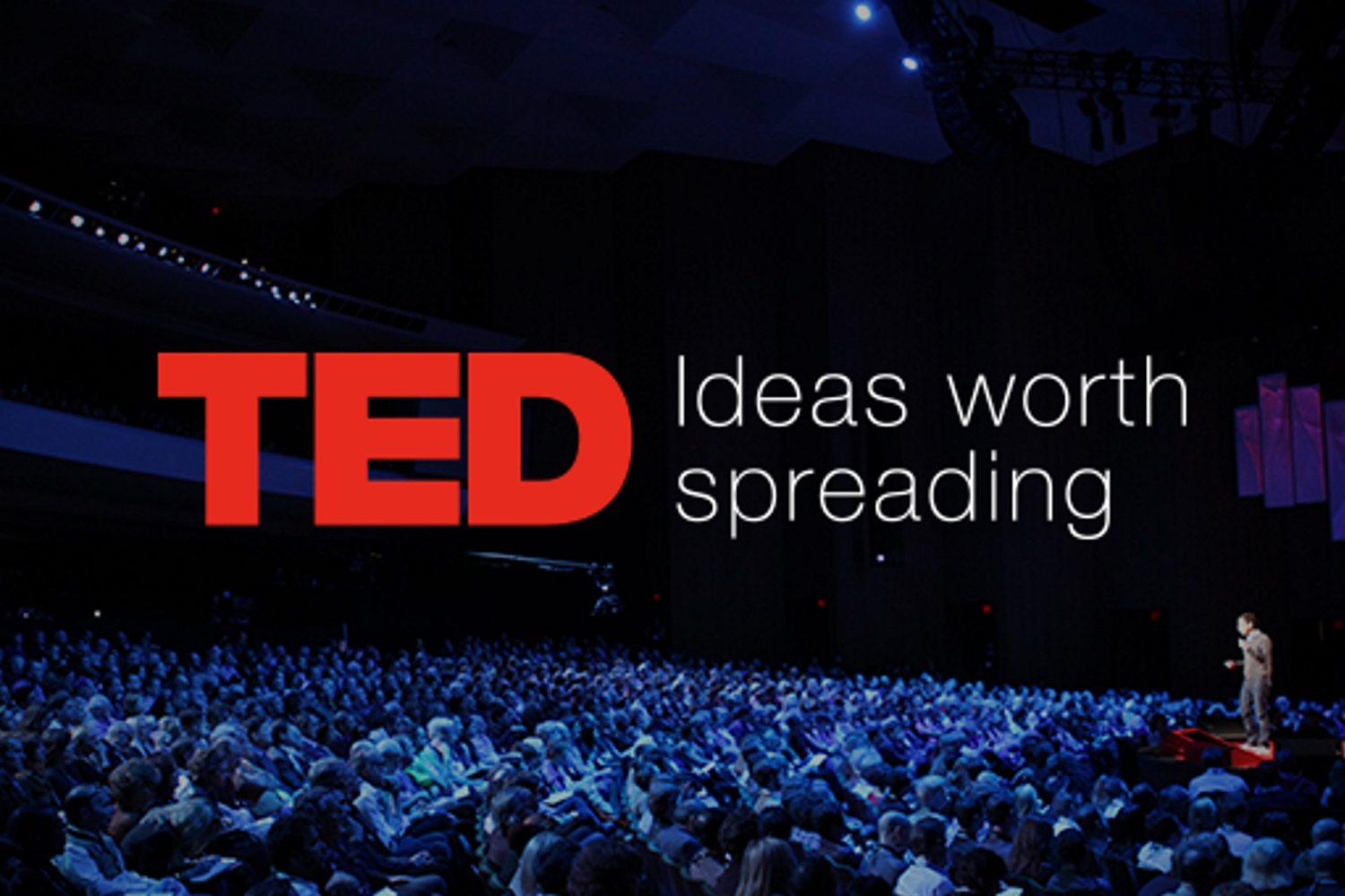 5 amazing TED talks every ecommerce business owner must see