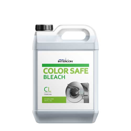 Color Safe Bleach