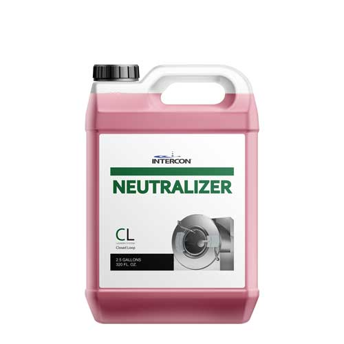 CL NEUTRALIZER