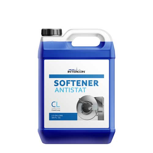 Softener/Antistat