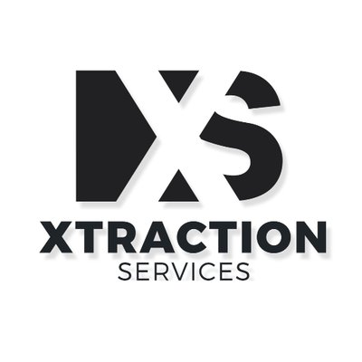 Xtraction Services