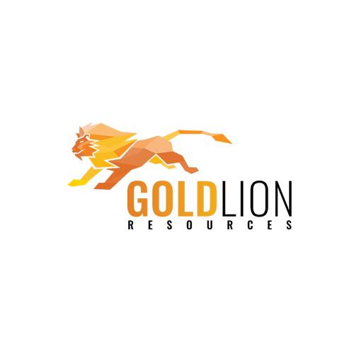Gold Lion Resources