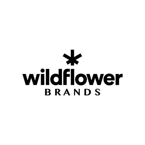 Wildflower Brands