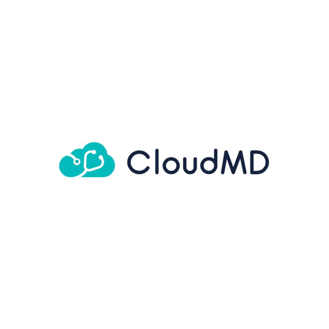 CloudMD