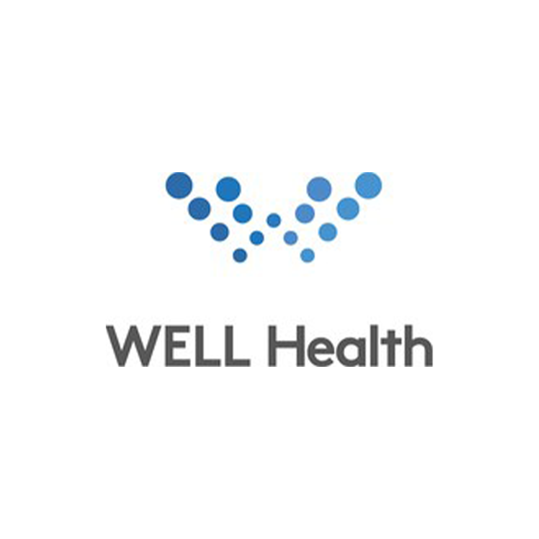 WELL Health