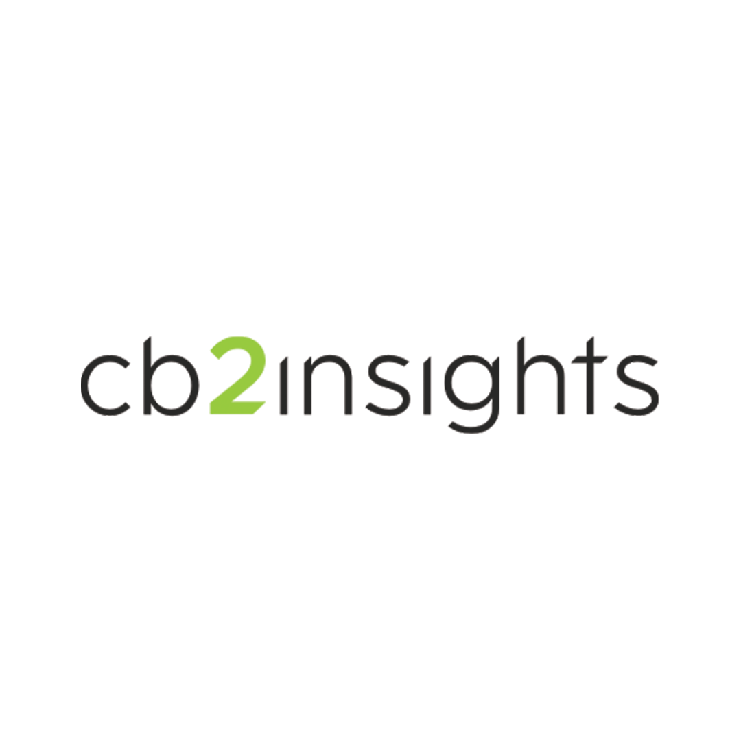 CB2 Insights