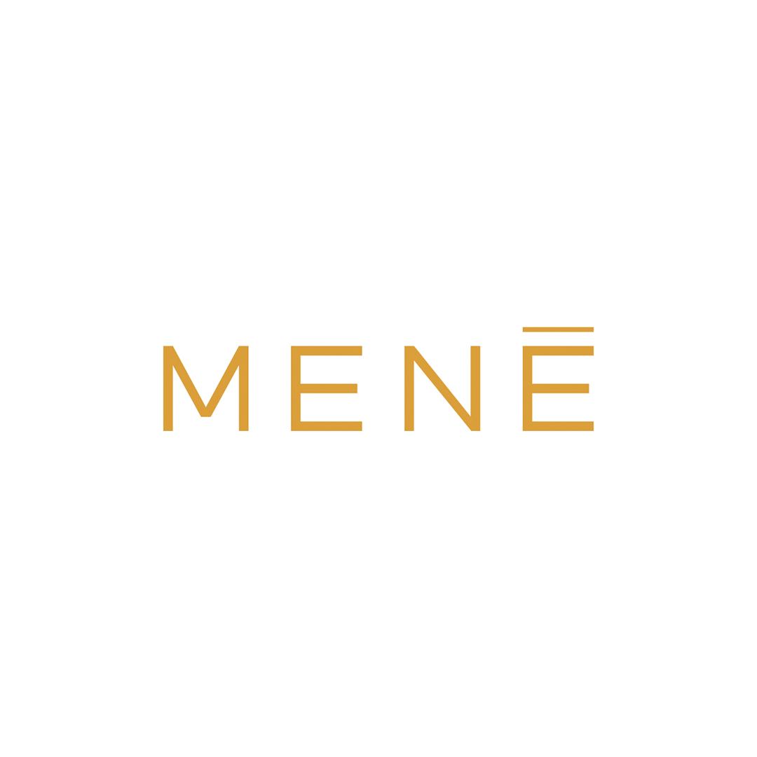 Mene Inc.