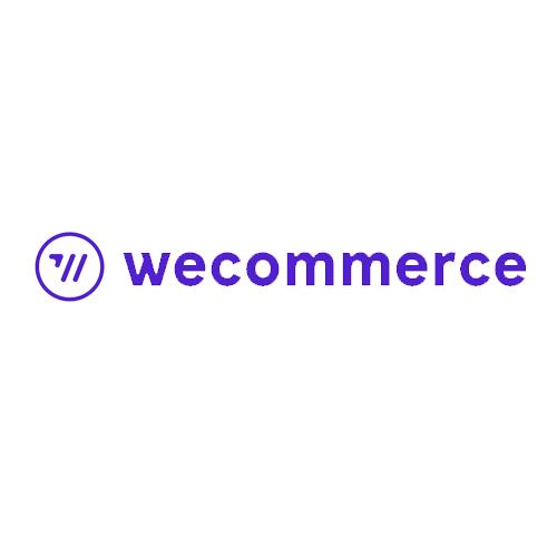 WeCommerce