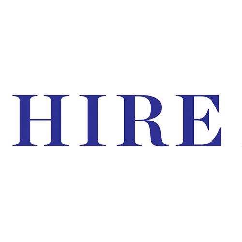 HIRE Technologies