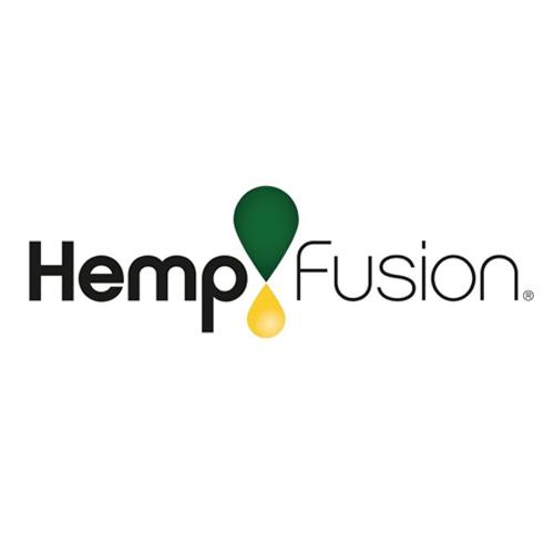 HempFusion Wellness Inc.