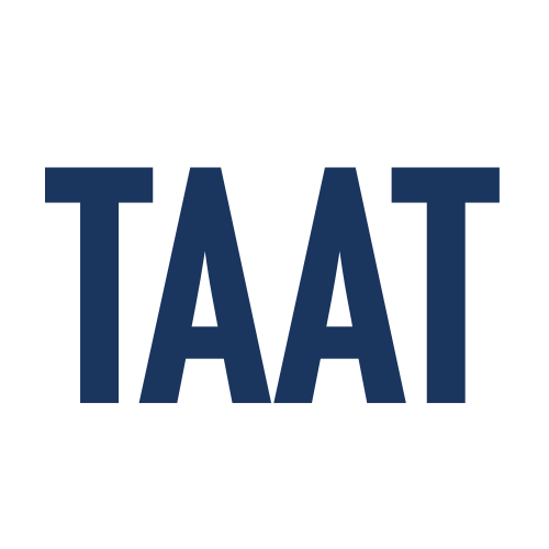Taat Lifestyle & Wellness