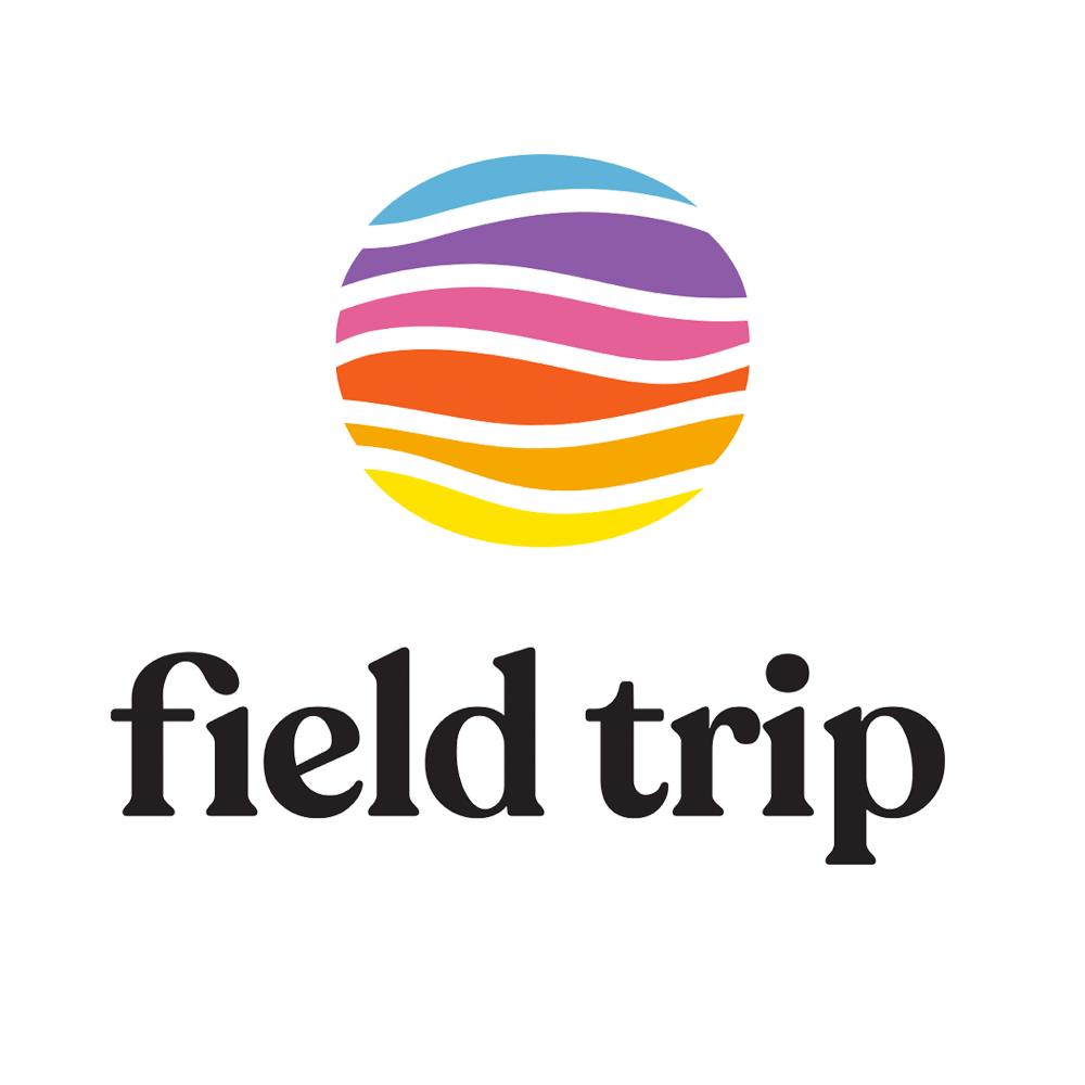 Field Trip Health