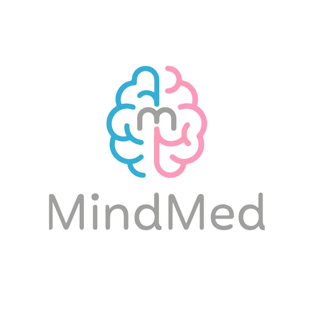 Mind Medicine (MindMed)
