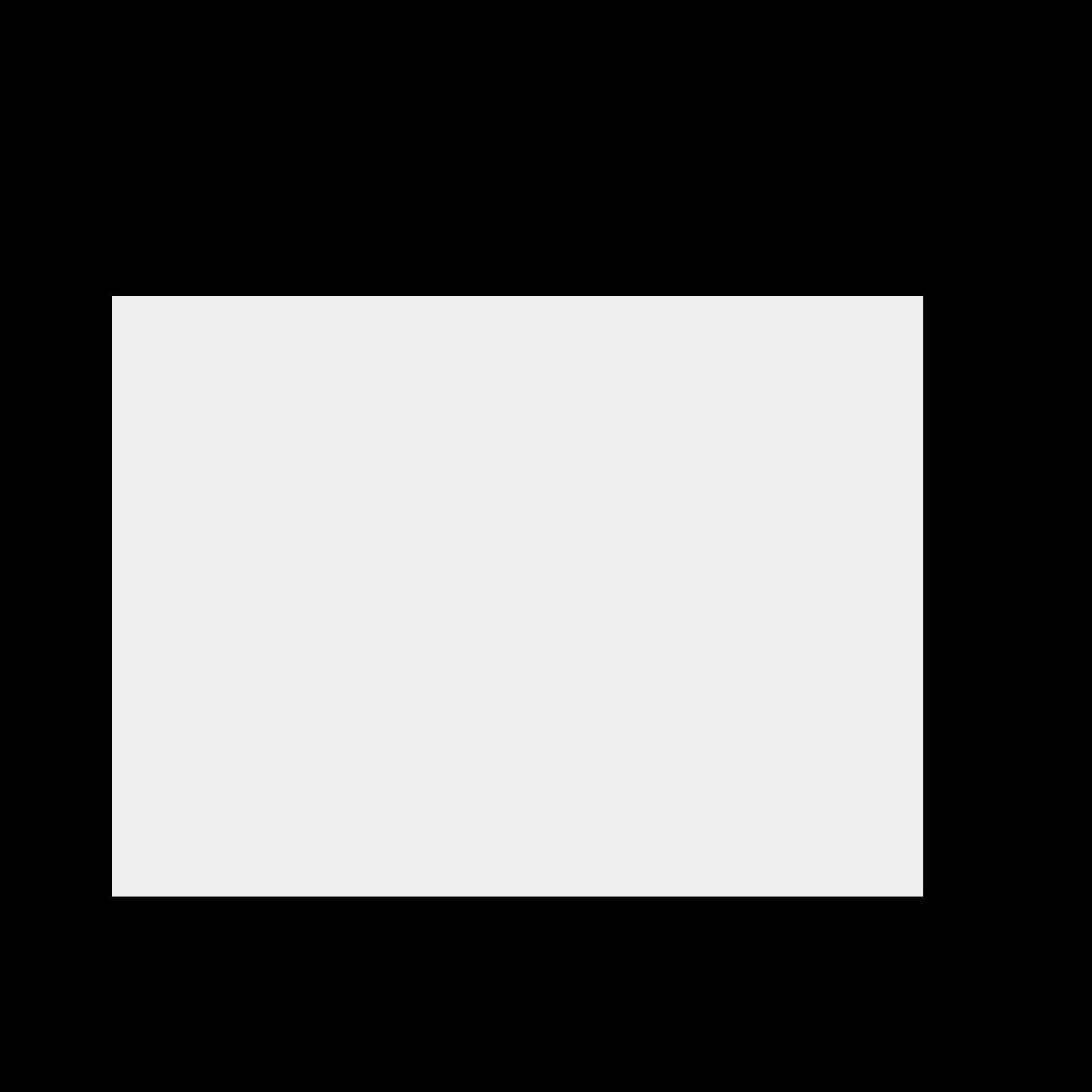 Lisa Gawenda Paper Plane Logomark White