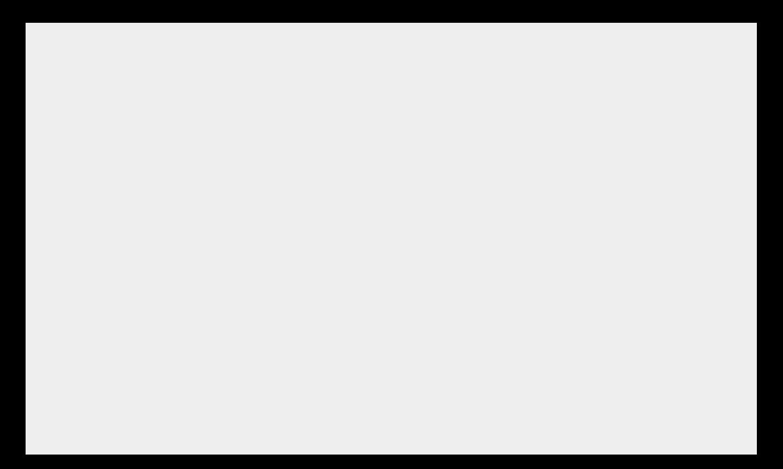 Lisa Gawenda Paper Plane Stamp Logo White