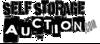 logo self storage auction