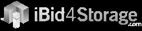 logo ibid4torage