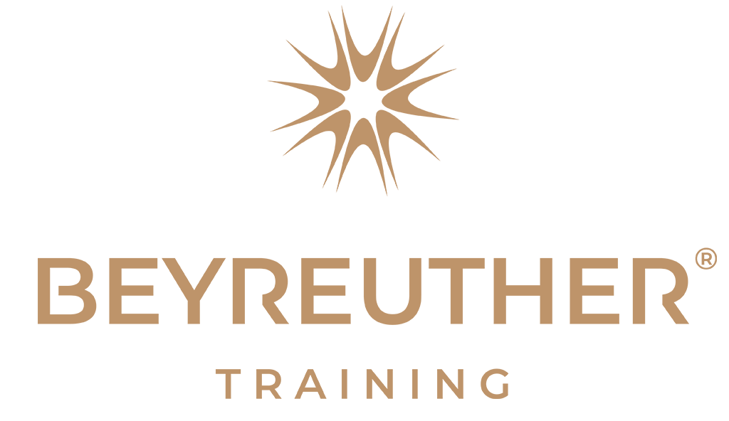Beyreuther Training Logo Googe Ads Academy