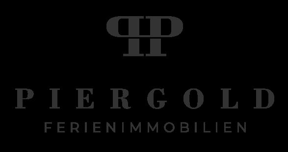 Piergold Logo Google Ads Academy