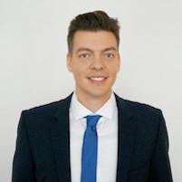Fabian Hase Google Ads Academy