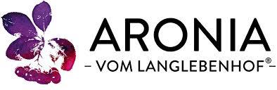 Aronia Logo Googe Ads Academy