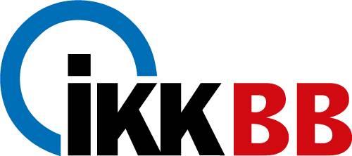 IKK BB Logo Googe  Ads Academy