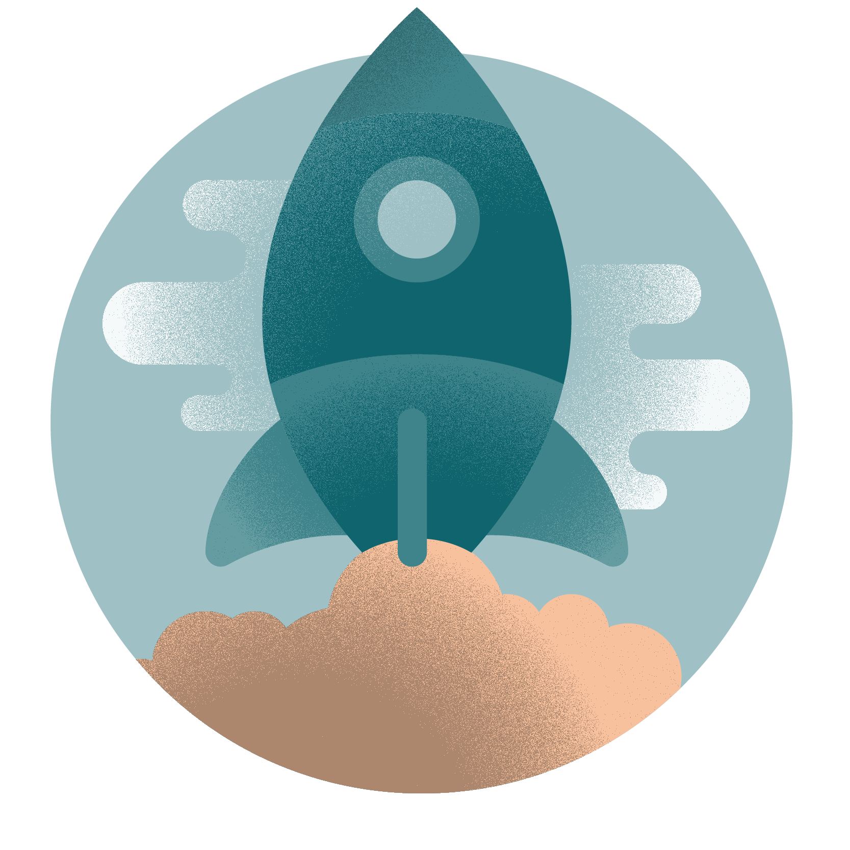 6 Week Booster Session Icon