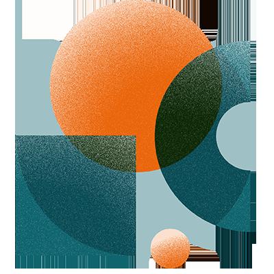 Multi-Modal Therapy Icon