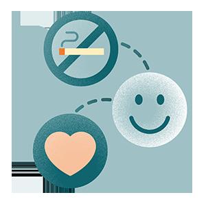 3-Stage Treatment Icon