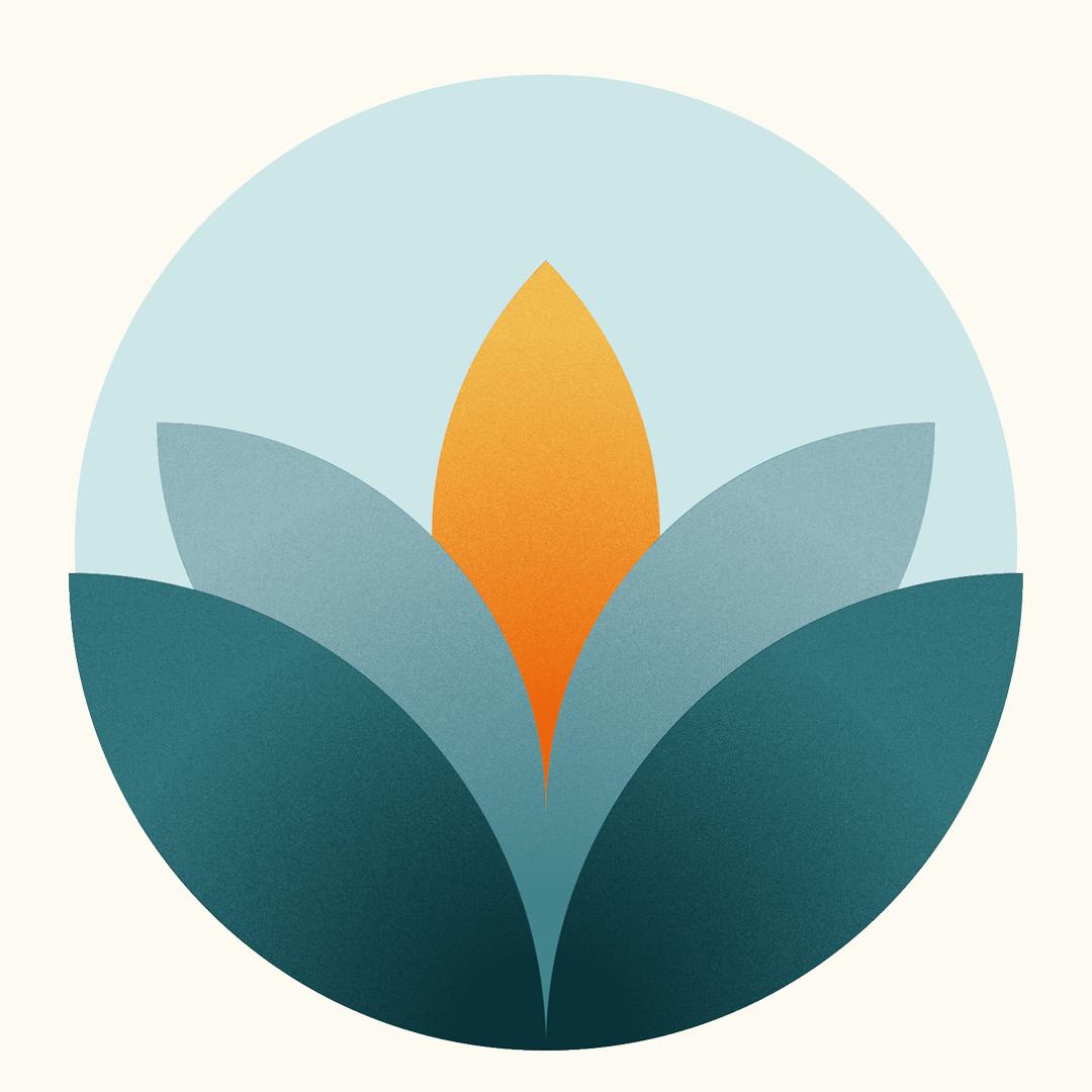 Discover Mindfulness Seminar Image