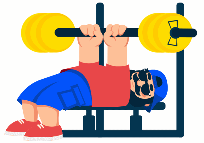 shipdaddy-fulfillment-weights-img
