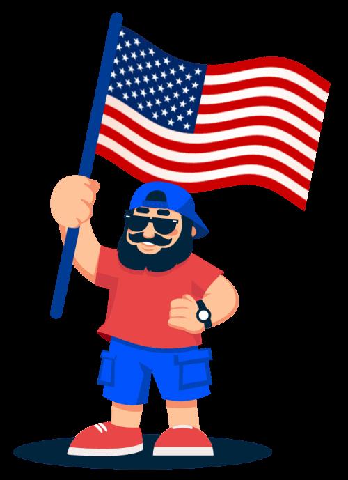 ShipDaddy-flag-img