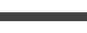 Tecnh logo