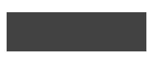 Reymann logo