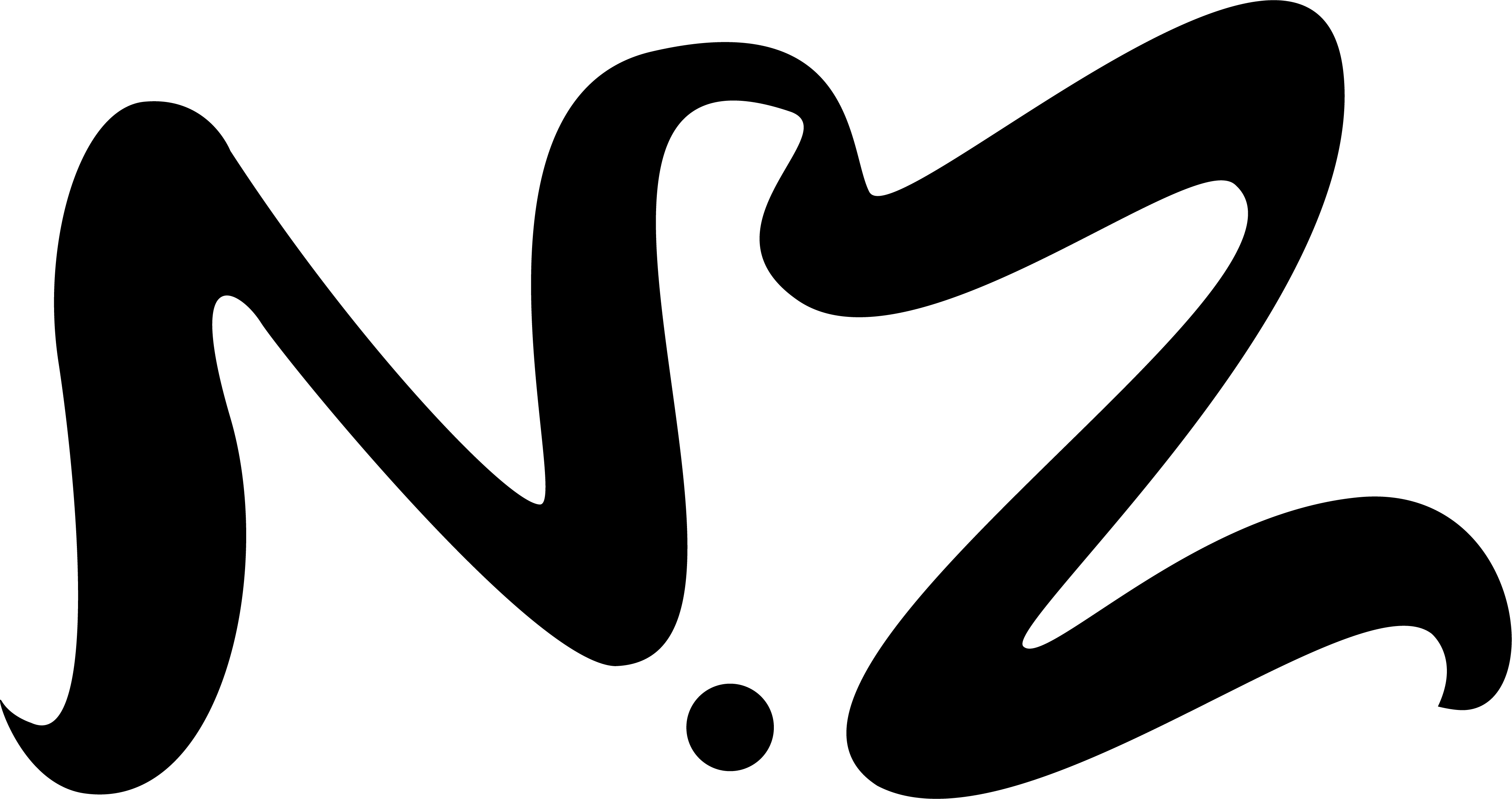 Nouran-zedan-logo