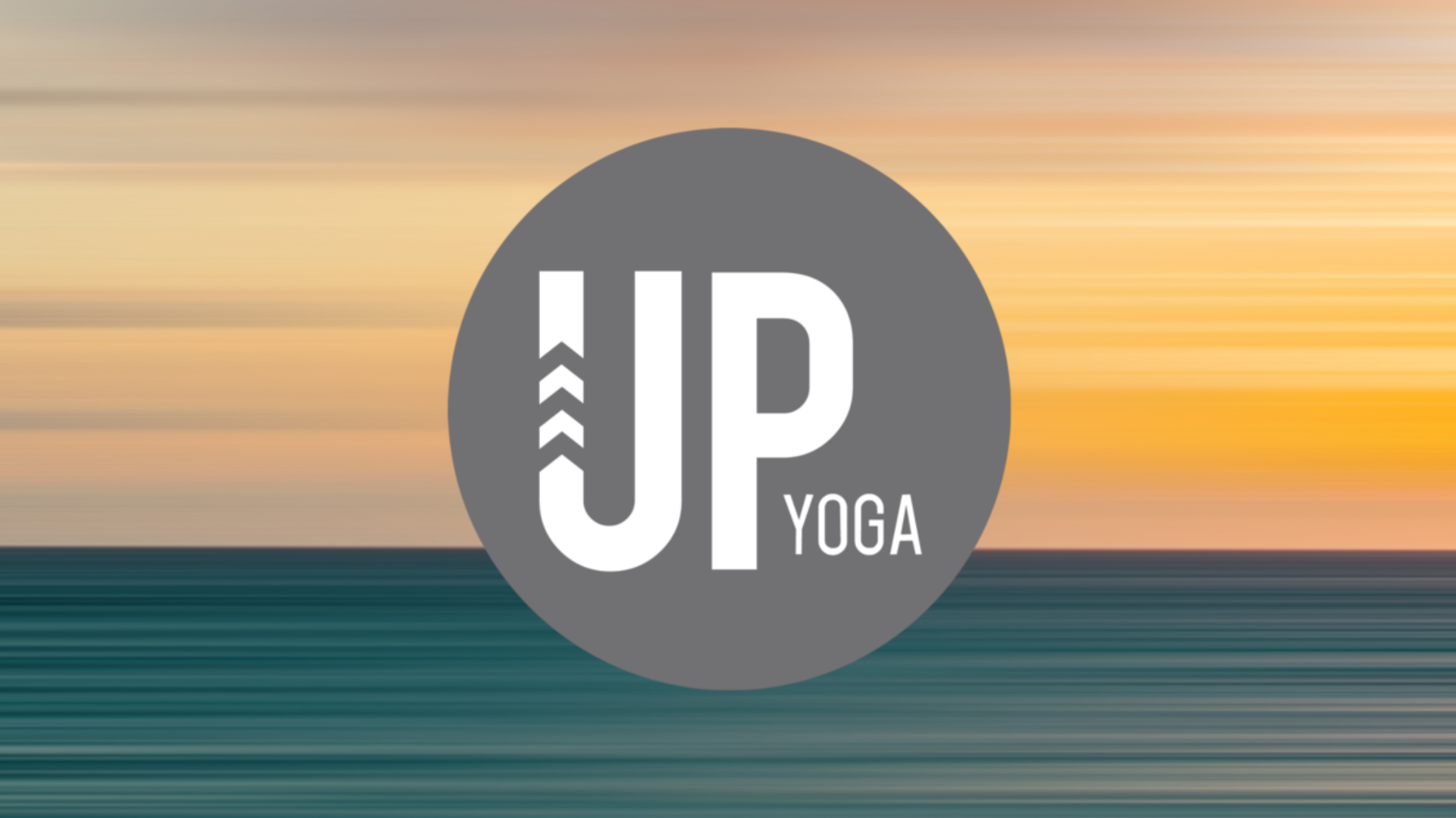 Up Yoga Signs Lease at Blair Arcade!