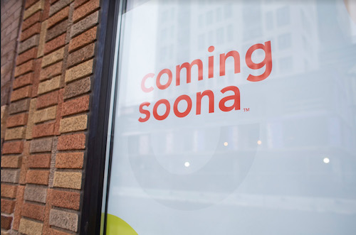 Northeast Minneapolis Welcomes Denver Startup – Soona