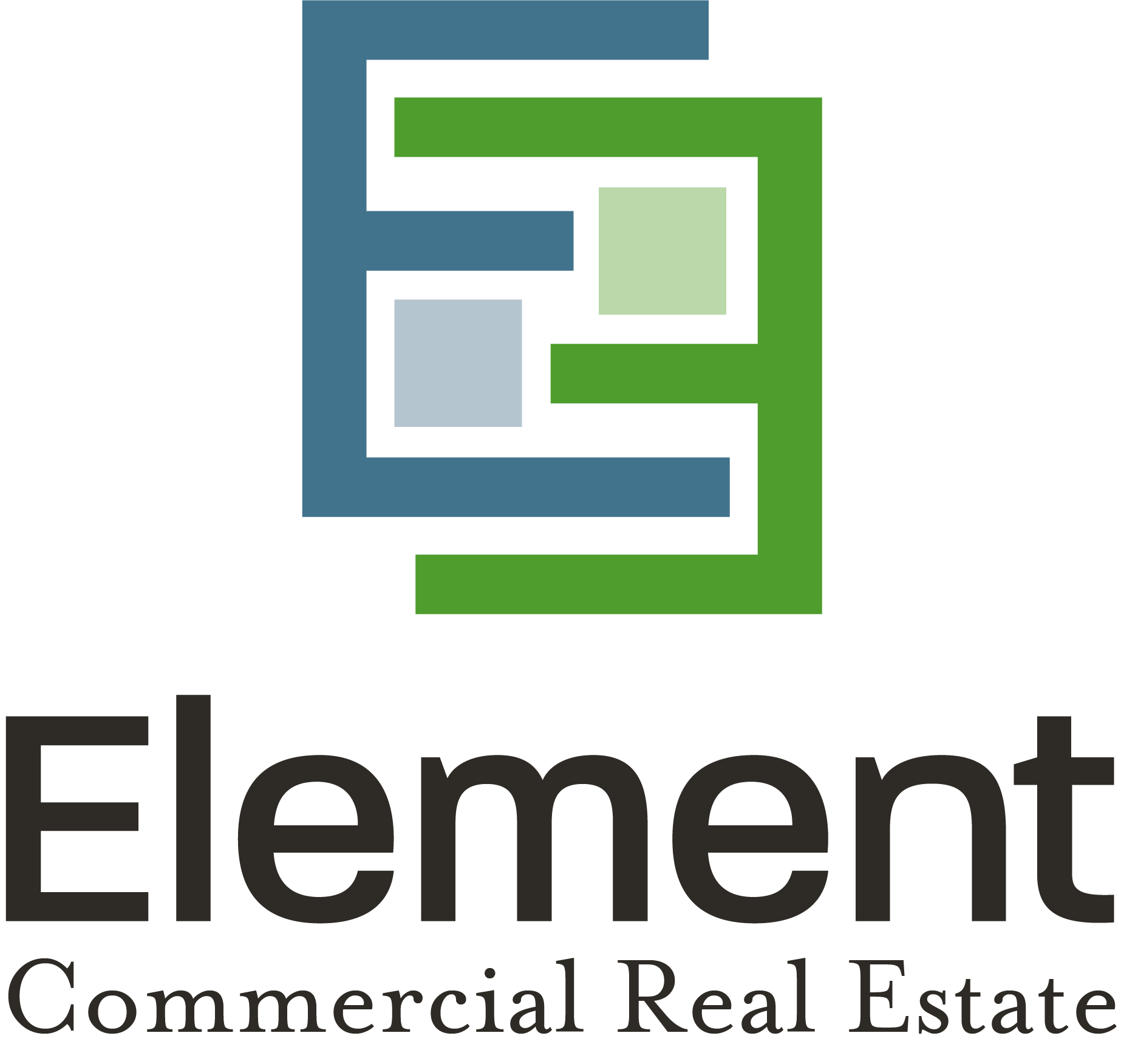 Thank You to Element's Fall Financial Intern, Jonathan Ababiy